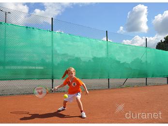 Preview filets brise vent pour courts de tennis