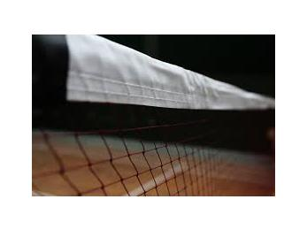 Preview badminton