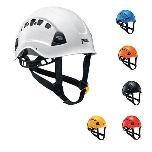 Petzl vertex vent helmet climbing helmet 0