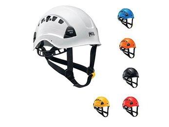 Preview petzl vertex vent helmet climbing helmet 0