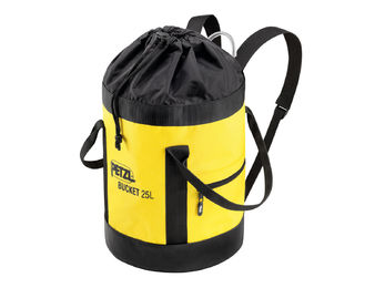 Preview s41ay 025 bucket 25l lowres
