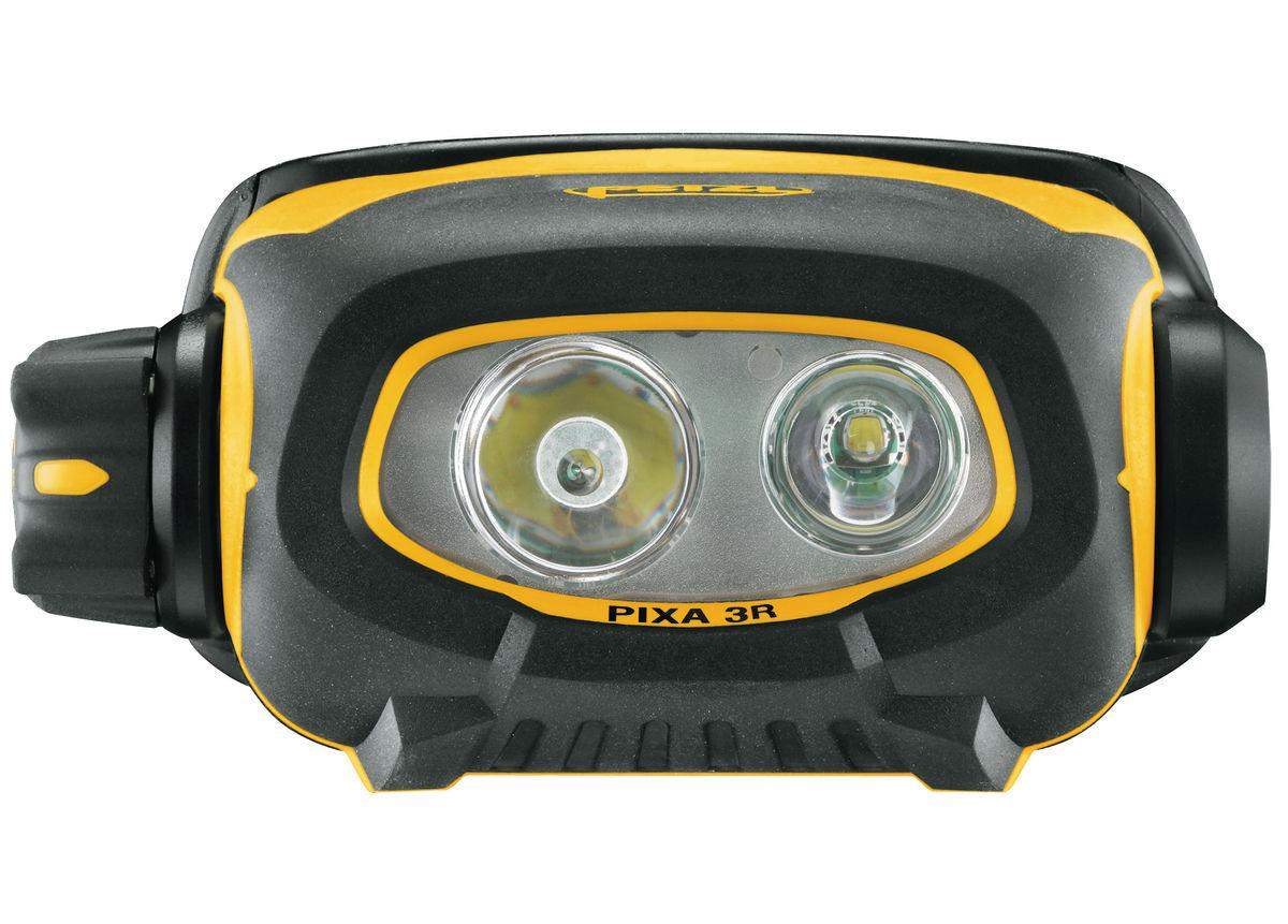 E78chr 2 pixa 3r focus 2 lowres