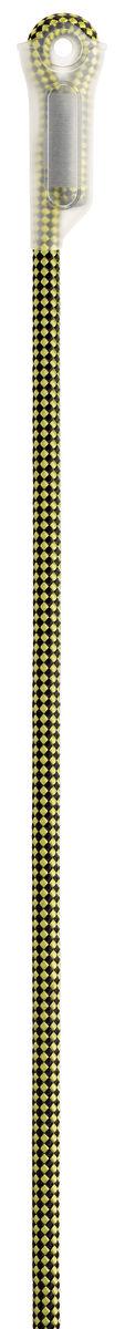 R74yt axis jaune noir avec terminaison lowres