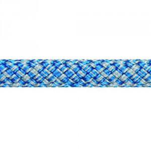 01552 grau blau