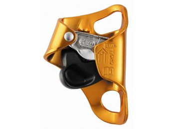Preview bloqueur croll petzl  1