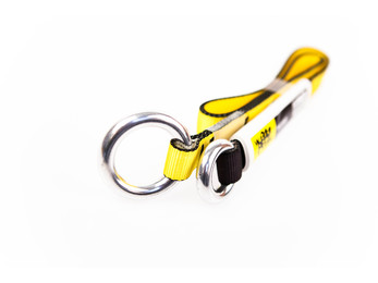 Preview petzl 7