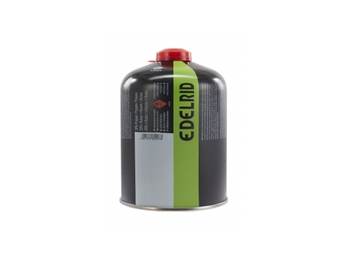 Preview edelrid outdoor gas   cartouche de gaz   450 g 01 554x320